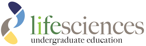 Undergraduate Education in the Life Sciences
