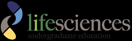 Undergraduate Education in the Life Sciences